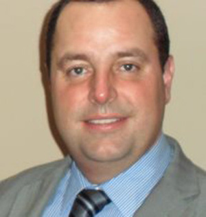 Tony Baker of Autofind