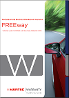 Freeway mapfre cover