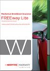 FreewayLite mapfre cover